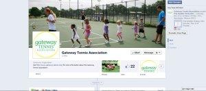 Gateway Tennis